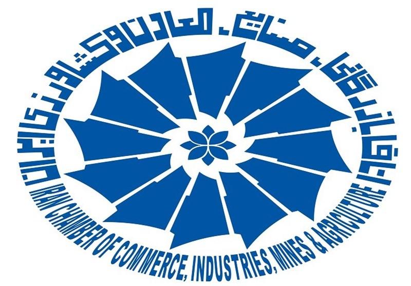 فعالیتهای دانشبنیان برای تجاریسازی محصولات در اردبیل گسترش مییابد