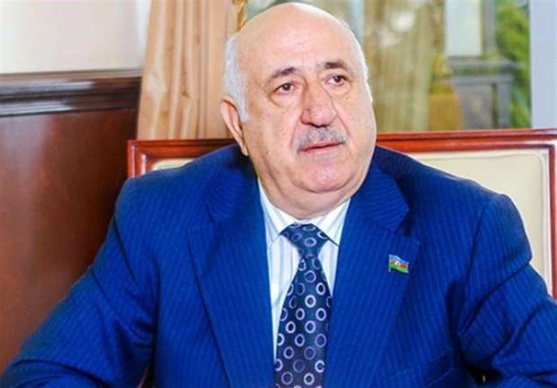 مواضع ضدایرانی یک مقام باکو: سیاستمداران ایرانی در دیپلماسی و سواد عقبماندهاند!