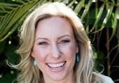 Australian Justine Damond Shot Dead by US Police in Minneapolis