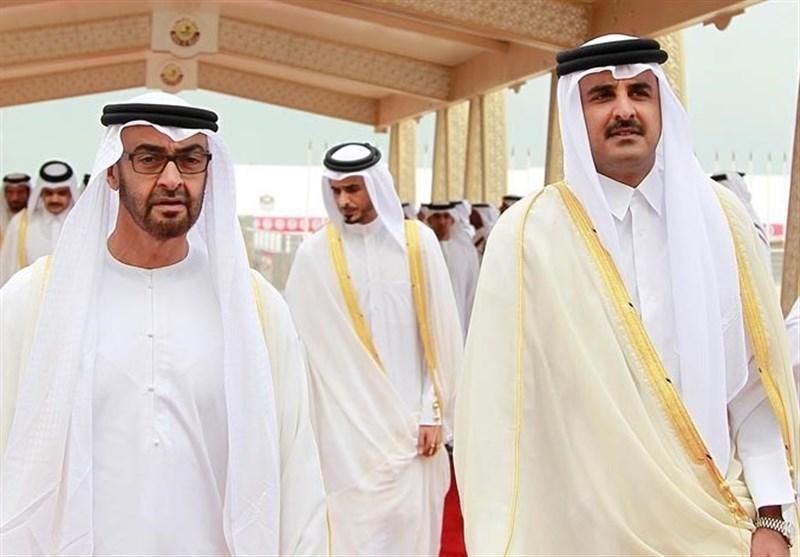واشنطن بوست: الإمارات وراء اختراق وکالة الأنباء القطریة