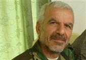 شهیدی که مختاروار به جنگ با داعش پرداخت/تصمیم سرنوشتساز شهید مختاربند برای حضور در سوریه