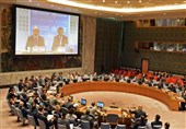 فائو: جنگ و خشونت در یمن «بزرگترین بحران بشری امروز» است
