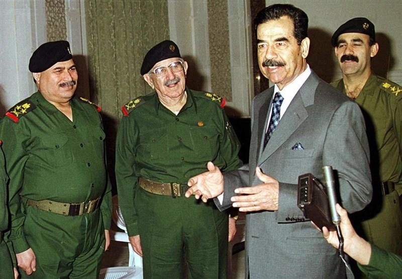 ماجرای سر به نیست کردن فرماندهان عراقی پس از پذیرش قطعنامه توسط صدام/ هزینه 350 میلیارد دلاری حزب بعث برای جنگ علیه ایران