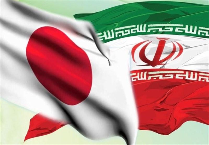 ژاپن استراتژی توسعه گردشگری شمالغرب ایران را تدوین میکند