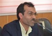 دانشآموزان شاخه فنی و حرفهای و کار و دانش استان بوشهر به 38 درصد افزایش مییابد