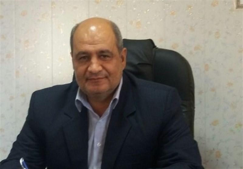 مسابقات پاورلیفتینگ قهرمانی آذربایجانشرقی در اسکو برگزار میشود