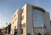 مرکز تخصصی فرهنگ و هنر در چهارمحال و بختیاری افتتاح میشود