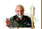 جشنواره خاطره نویسی ویژه شهید همدانی