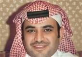 نیویورک تایمز: القحطانی تواصل مع شرکة NSO الصهیونیة للتجسس على قطر وترکیا