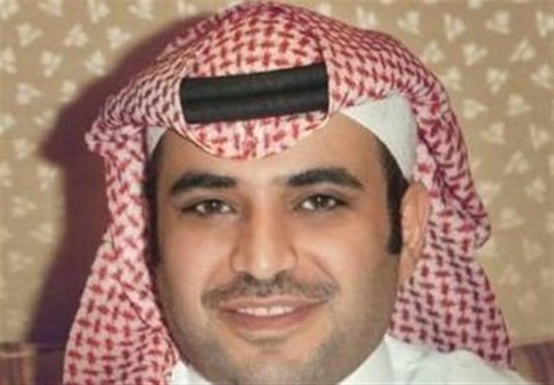 مرد پشت پرده ترور خاشقجی در عربستان کیست؟