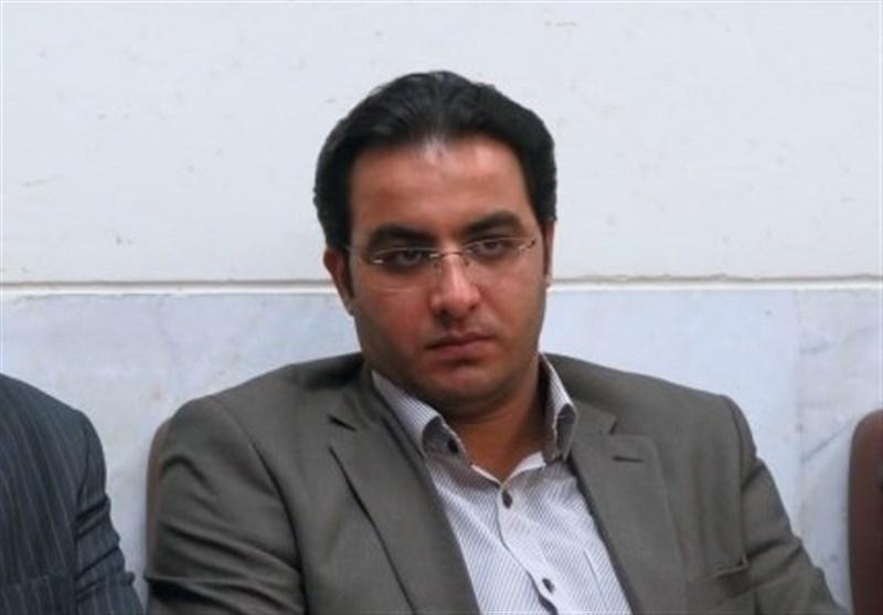 جهاد دانشگاهی دورههای تخصصی ویژه دانشجویان استان بوشهر برگزار میکند
