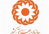 95 درصد خدمات بهزیستی سیستان و بلوچستان توسط بخش خصوصی ارائه میشود