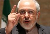 Iran's Missile Program Serves Self-Defense Purposes: Zarif
