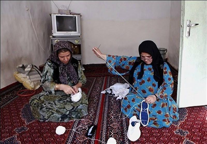 ایران گوی سبقت را از چین ربود /دو شهر و یک روستای ایران جهانی شد