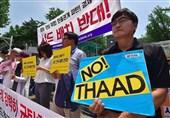 علت واقعی اقدامات آمریکا علیه پیونگ یانگ