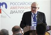 مذاکرات مسکو و واشنگتن درباره سرنوشت املاک روسیه در آمریکا بینتیجه ماند