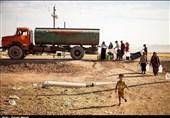 28 درصد روستاهای استان همدان آب شرب مناسب ندارند