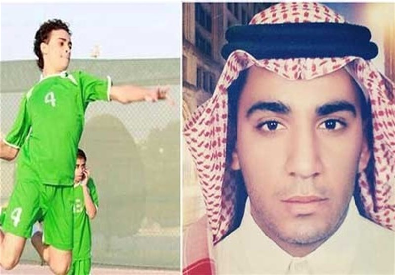 اعدام قریبالوقوع 14 معترض عربستانی به دست آل سعود