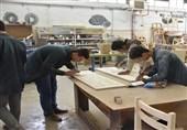 گلستان|450 هزار دانشآموز در هنرستانهای فنی و حرفهای کشور تحصیل میکنند