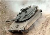 اسرار جنگ 33 روزه-28| وقتی شکارچیان حزبالله در انتظار تانکهای مرکاوا بودند