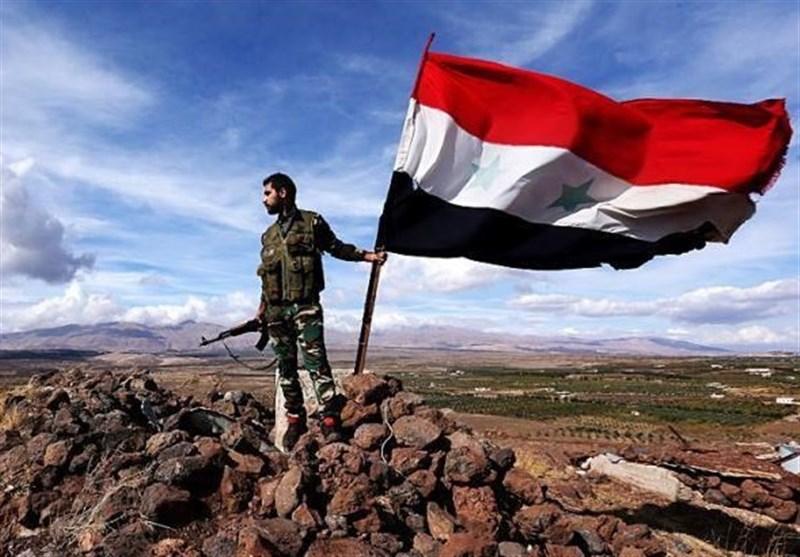 شام کے علاقے غوطہ میں امن زون کے قیام پر روس کی موافقت