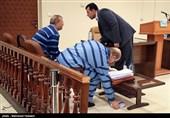 جزئیات محکومیت همدستان بابک زنجانی/استرداد بنز S500 و یک میلیارد هدیه عروسی