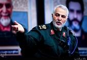 نامه بیش از 500 استاد دانشگاه در پی شهادت سپهبد سلیمانی خطاب به رهبر انقلاب