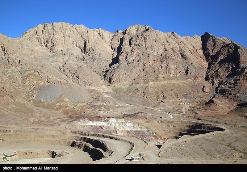 بیش از 280 محدوده معدنی در خراسان جنوبی آزادسازی میشود