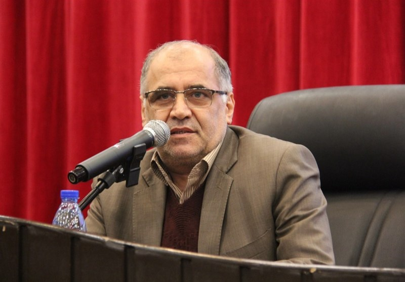 بافت بازار زنجان تغییرناپذیر است/ بازار زنجان ساماندهی میشود