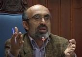 معاون سنای افغانستان: روابط با کشورهای منطقه نباید فدای رابطه با آمریکا شود