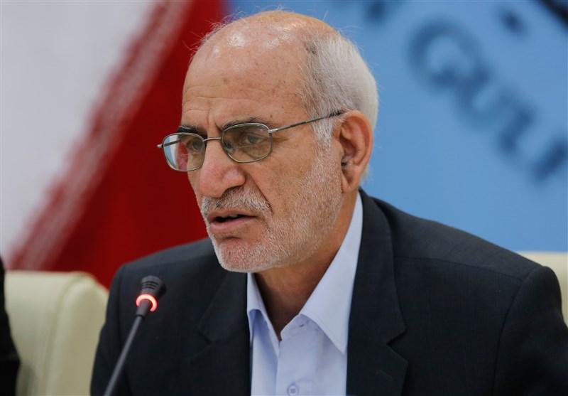 استان تهران نیازمند ساخت 30 سوله مدیریت بحران است