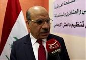 سوریه/کاردار عراق
