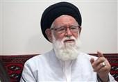 یادواره 1200 شهید منطقه ارسباران در شهرستان کلیبر برگزار میشود