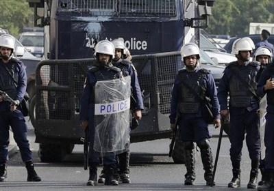 بازداشت 29 شهروند بحرینی توسط نیروهای رژیم آل خلیفه