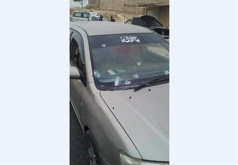 کوئٹہ مسلسل دہشتگردی کی زد میں، نامعلوم افراد کی فائرنگ، 4 افراد مارے گئے