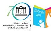 """توافقنامههای """"سند 2030"""" با دانشگاههای آموزش و پرورش را ابطال کنید"""