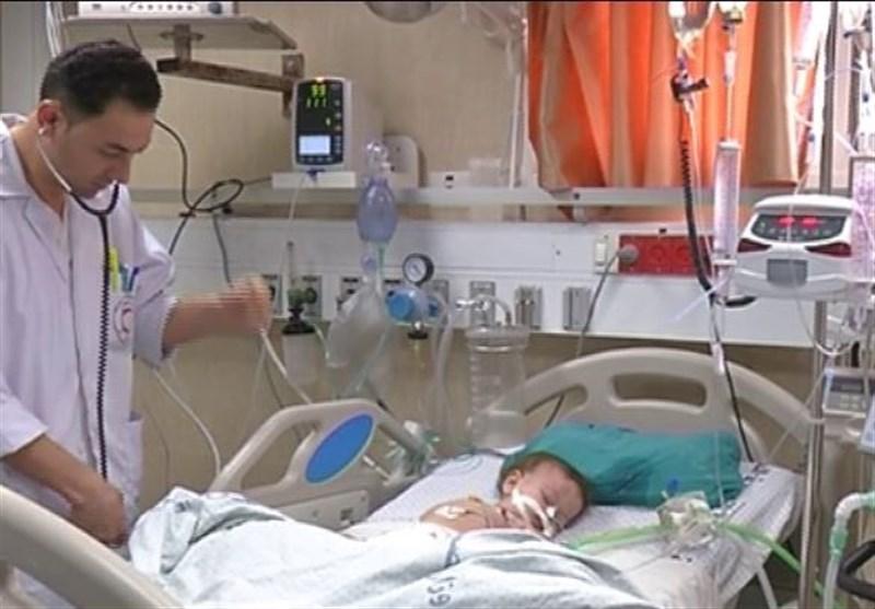 فلسطین| تشدید بحران دارویی در نوار غزه/ ادامه اعتصاب سراسری کارکنان آنروا