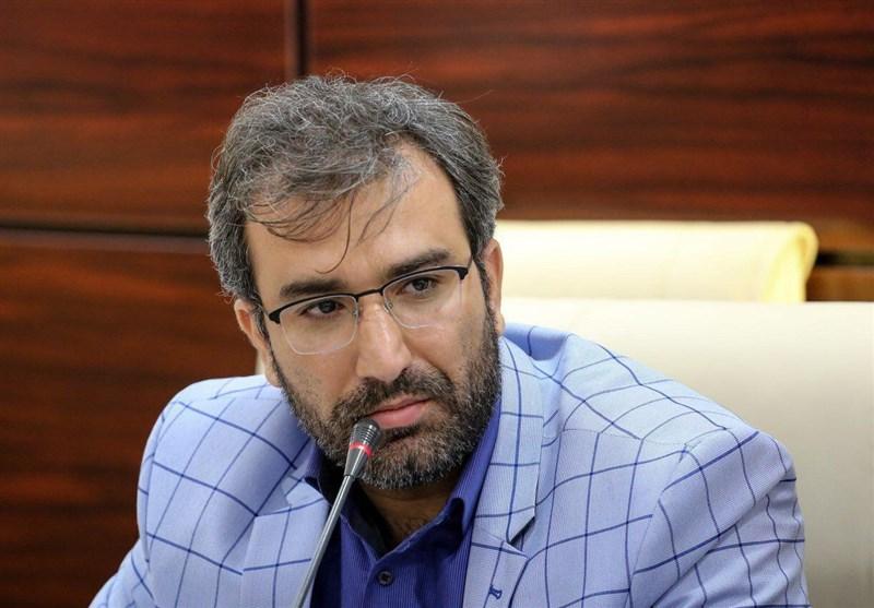 چرا باید نامه مسعود رضایی به کروبی را خواند؟