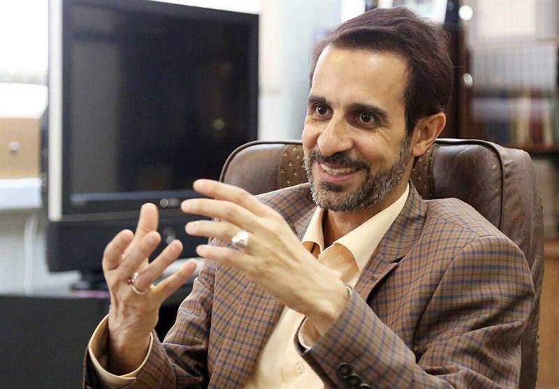 همایشهای تجلیل از پیرغلامان حسینی در یزد برگزار میشود