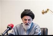 """چرا آیتالله بروجردی مانع اعدام""""نواب صفوی"""" نشد/سرباز آیتالله خامنهای هستم"""