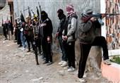 جنگ خونین «تحریرالشام» و «احرارالشام» در شمال سوریه/رقابت تکفیریها در ادلب به اوج خود رسید+تصاویر