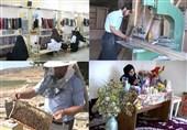 هزینه 75 میلیون تومانی برای ایجاد یک شغل در روستا