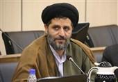 علی فتح میر محمدی