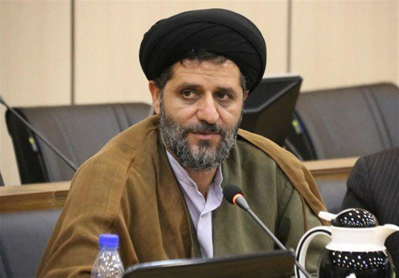 خانه سازمانهای مردم نهاد کهگیلویه و بویراحمد راه اندازی میشود