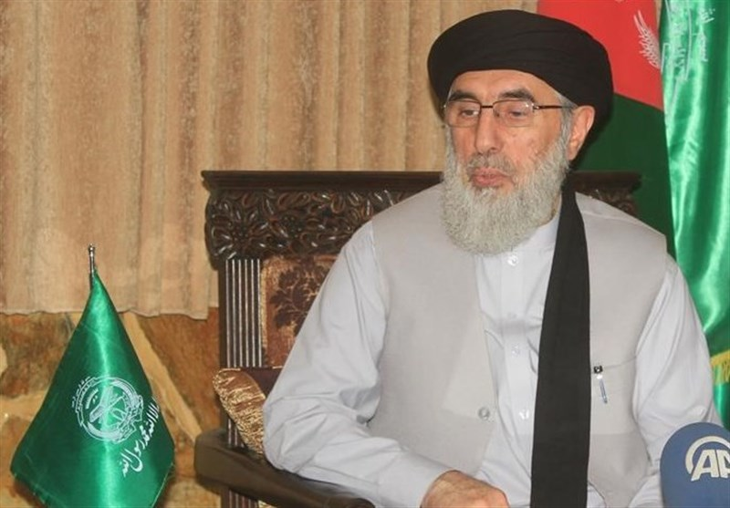 اخبار تائیدنشده از ترور «حکمتیار» رهبر حزب اسلامی در کابل