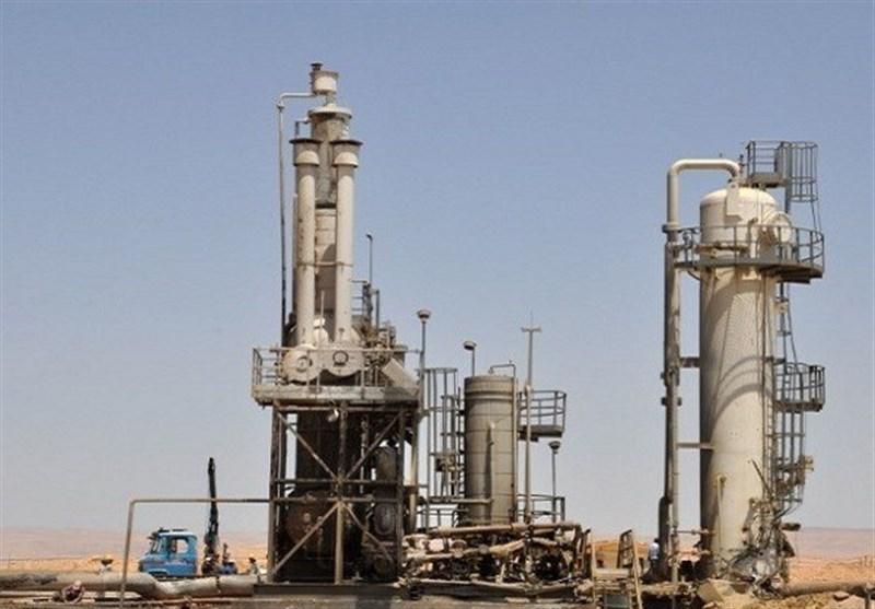آمریکا کنترل میادین نفت و گاز سوریه را از دست نمیدهد