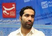 حسین روحانی: در صورت عدم حمایت وزارت ورزش و کمیته ملی المپیک، کاراته مدال نمیگیرد