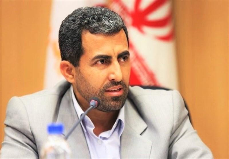 پورابراهیمی: اجرای طرح مالیات بر خانههای خالی موجب شفافیت اقتصادی میشود