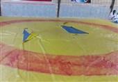ورزش هندیجان1
