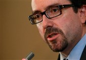 سفیر آمریکا در ترکیه نماینده ویژه ترامپ در افغانستان میشود